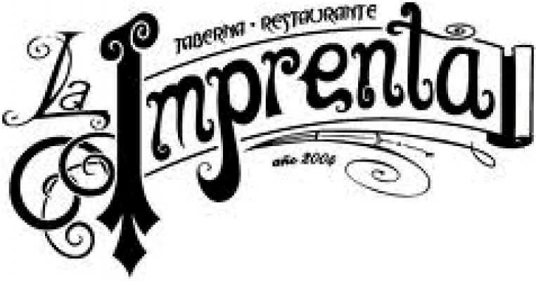 Restaurante La Imprenta Úbeda