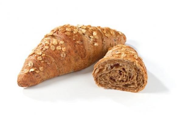 Croasan Vegano
