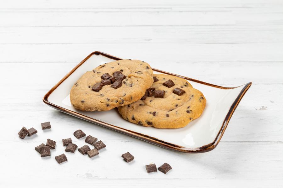 Cookie chocolate (unidad)