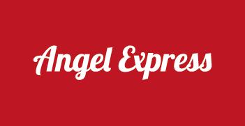 AngelExpress Market