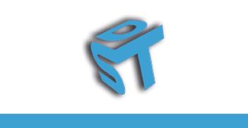 DSTnet Hostelería