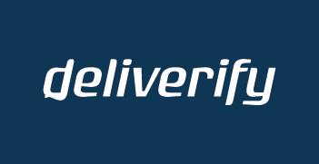 Deliverify