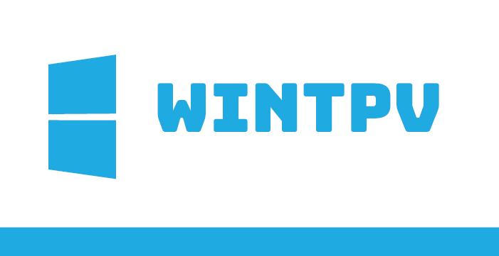 WinTPV