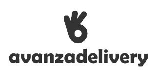 Conexión con AvanzaDelivery