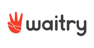 Conexión con Waitry
