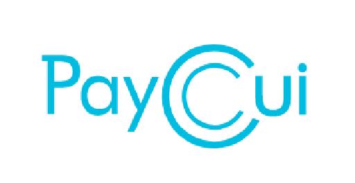 Conexión con PayCui