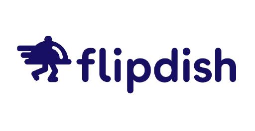 Conexión con FlipDish