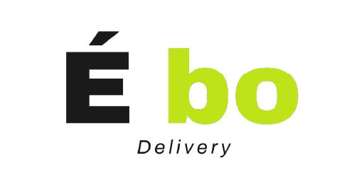 Conexión con EboDelivery