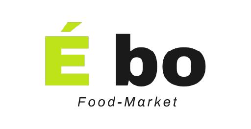 Conexión con EboDelivery Market