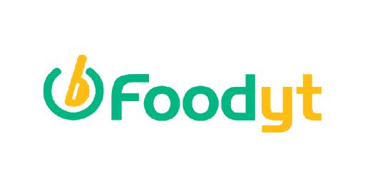 Conexión con Foodyt