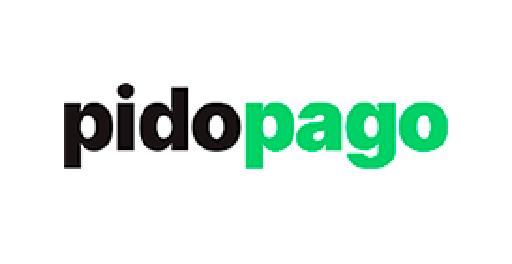 Conexión con PidoPago