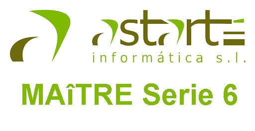 Astarté