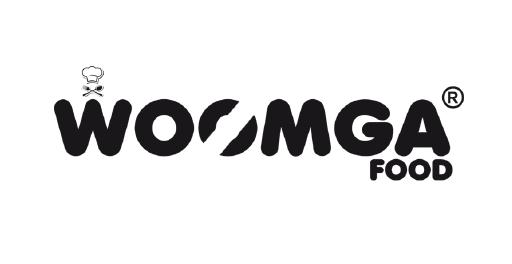 Conexión con WoomgaFood