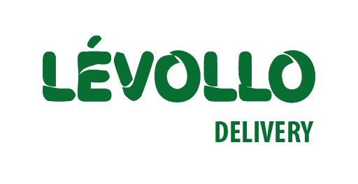 Conexión con Levollo Delivery