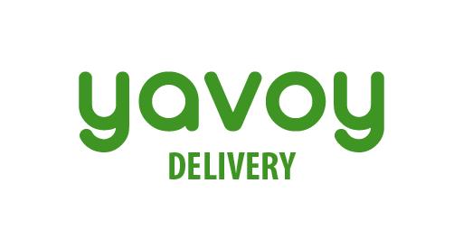 Conexión con YaVoy Delivery