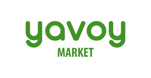 Conexión con YaVoy Market