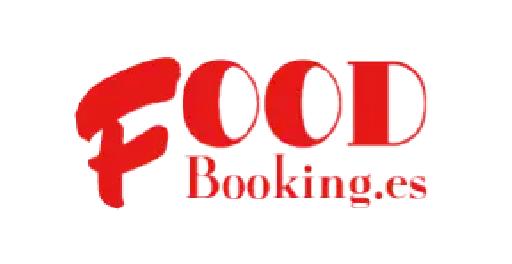Conexión con FoodBooking