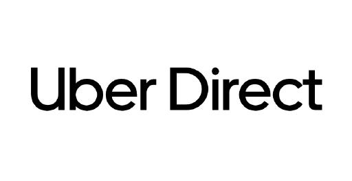 Conexión con UberDirect