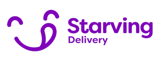 Starving Delivery