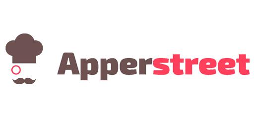 ApperStreet