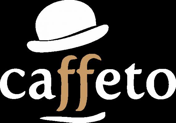 Caffeto A Coruña
