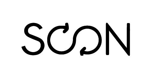 Conexión con Soon