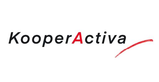 Conexión con Kooperactiva