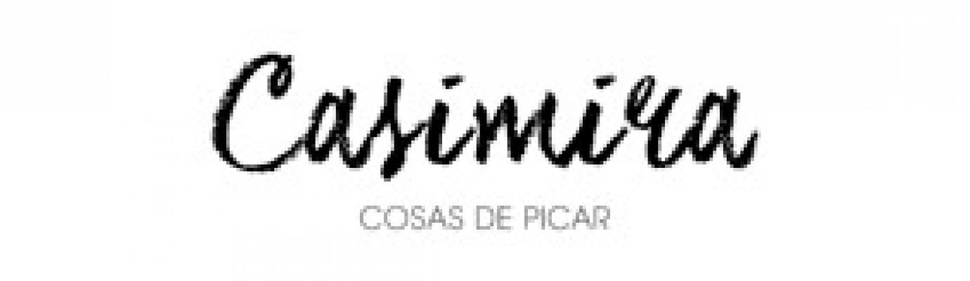 RESTAURANTE CASIMIRA Santander
