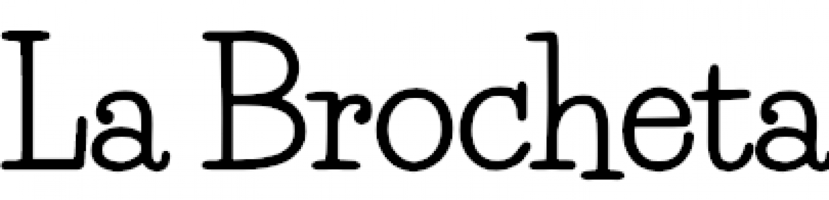 La Brocheta Vilanova i la Geltrú