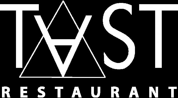 Tast Restaurant Castelldefels
