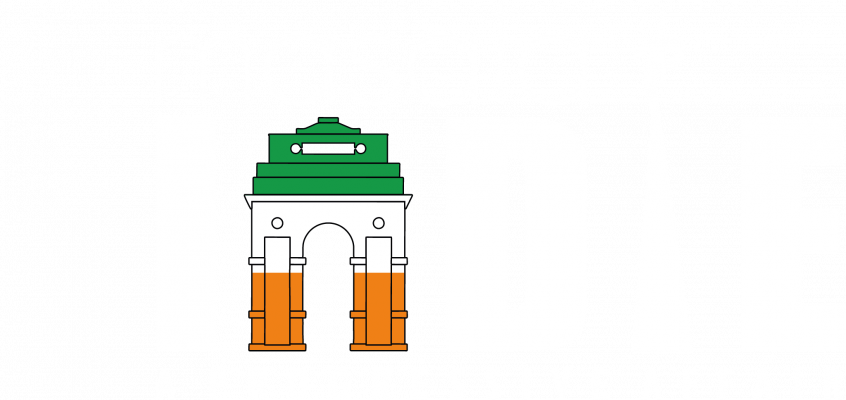 Masala Indie Castelldefels