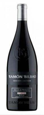 Ramon Bilbao Edicion Limitada D.O Rioja
