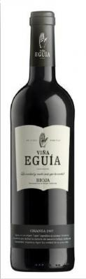 Viña Eguia D.O Rioja