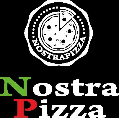 Nostra Pizza Gavà