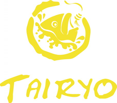 Tairyo Castelldefels