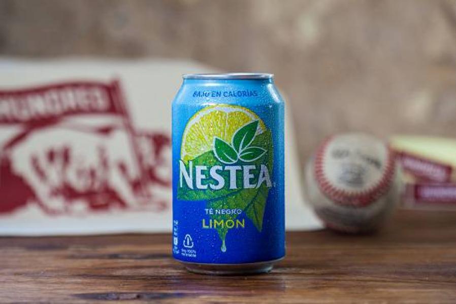 Nestea (330 ml)