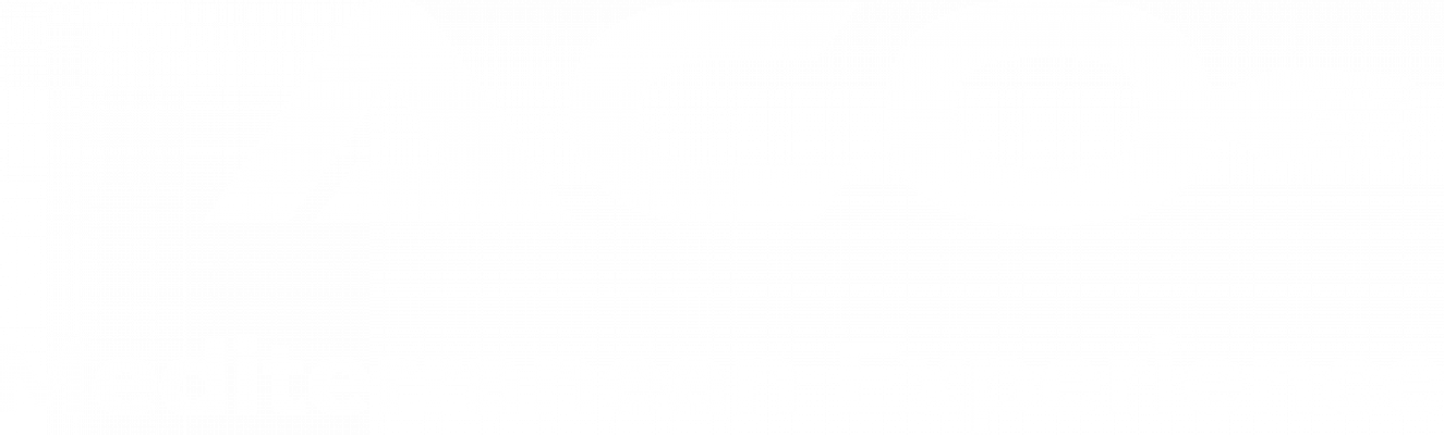 Aco Restaurant