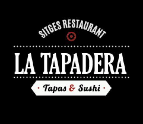 La Tapadera Sitges