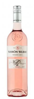 Ramon Bilbao Rosado D.O Rioja