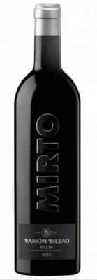 Mirto  D.O Rioja