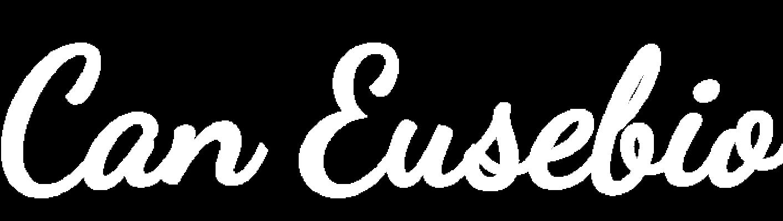 Can Eusebio Barcelona