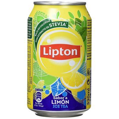 Lipton Lata