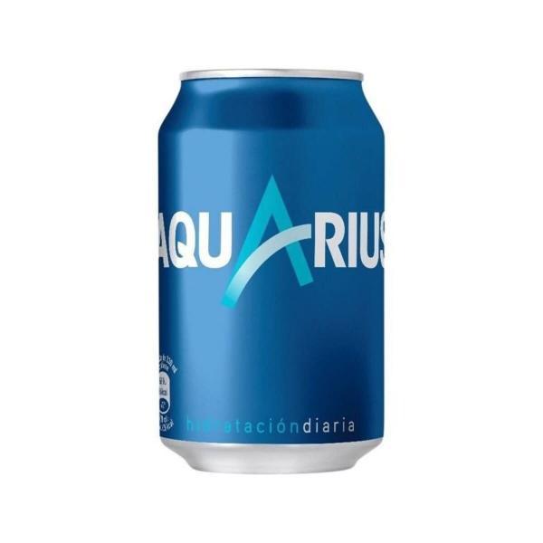 Aquarius  (30 cl.)