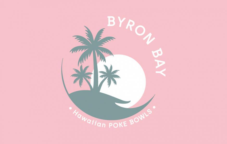 BYRON BAY Poke Bowls