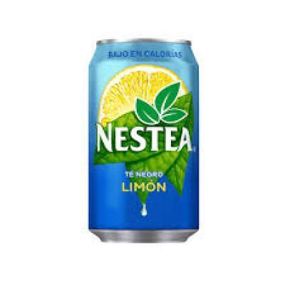 Nestea limón