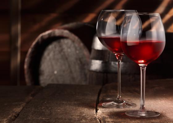 Rioja Cosecha 750