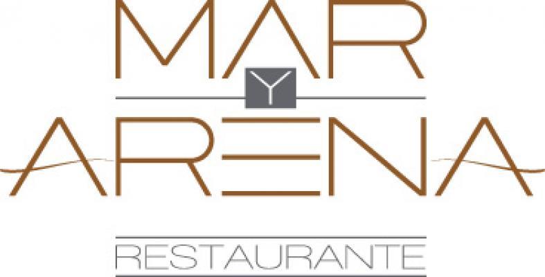 MAR Y ARENA Alicante (Alacant)