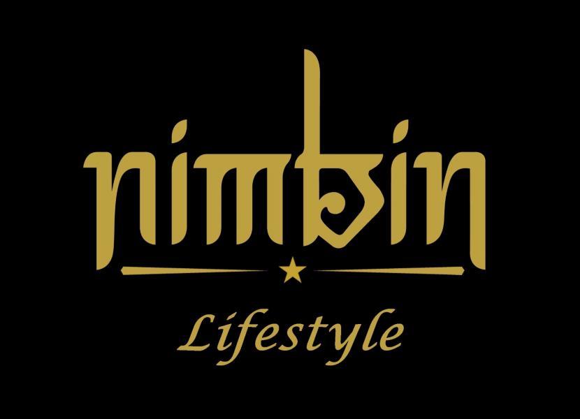 Restaurant Nimbin
