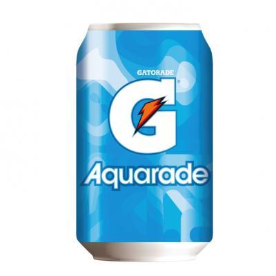 Aquarade Limon