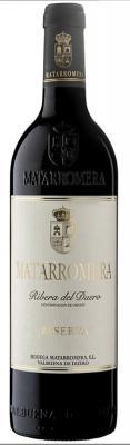 Contino Reserva D.O Rioja